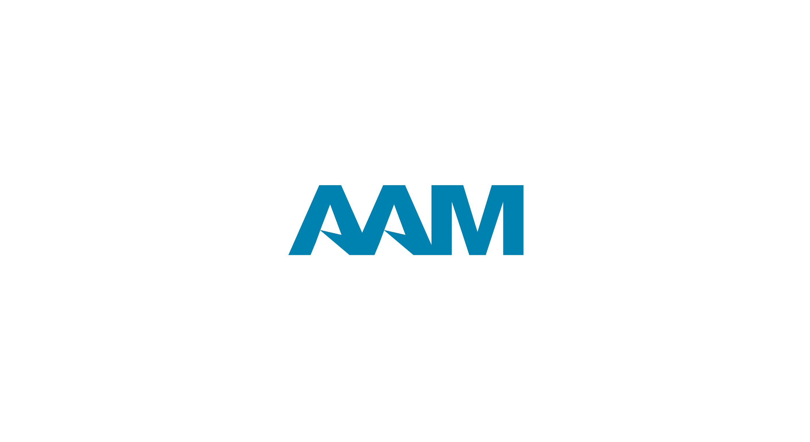 AAM Investment Management