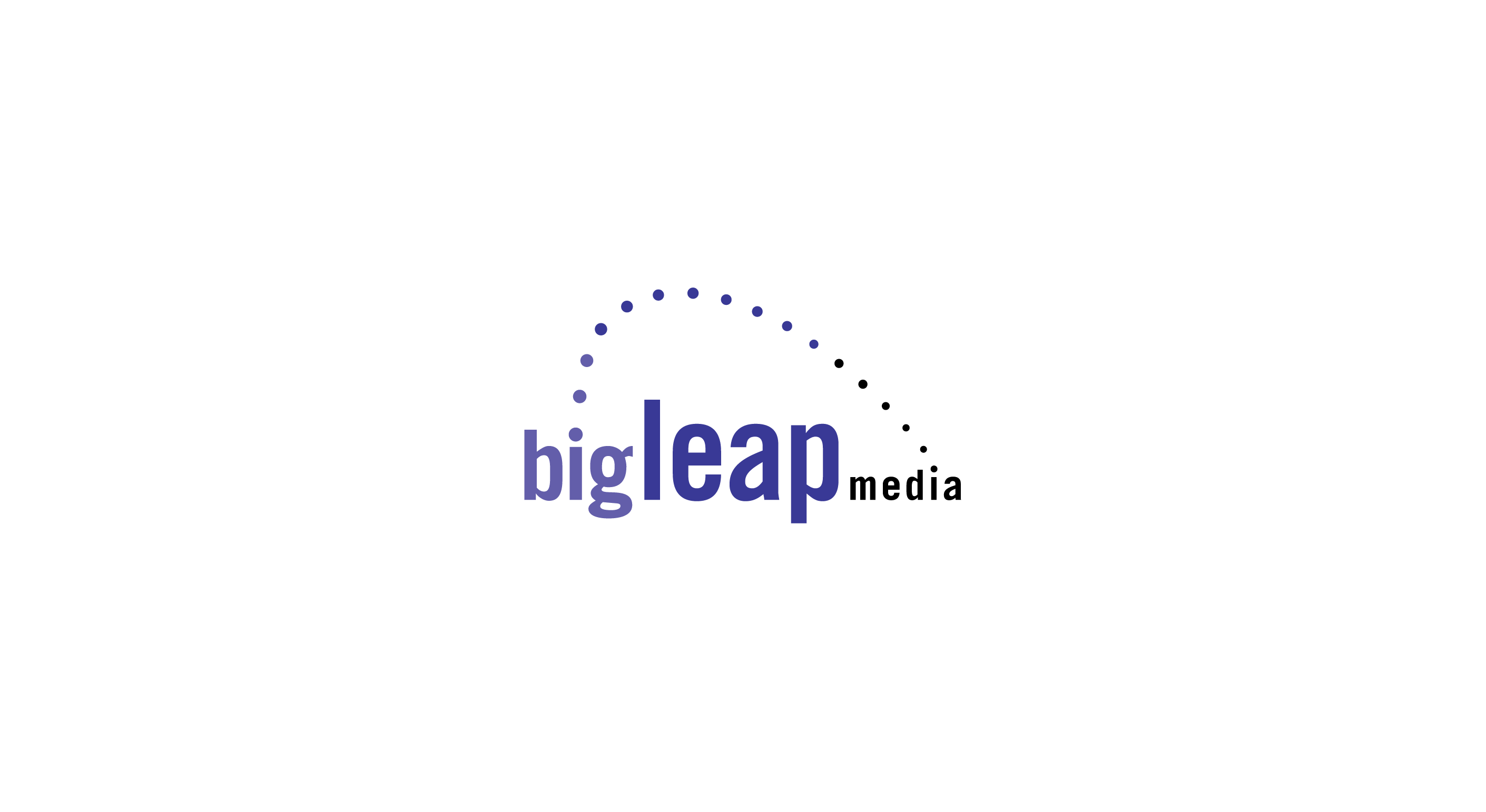 Big Leap Media