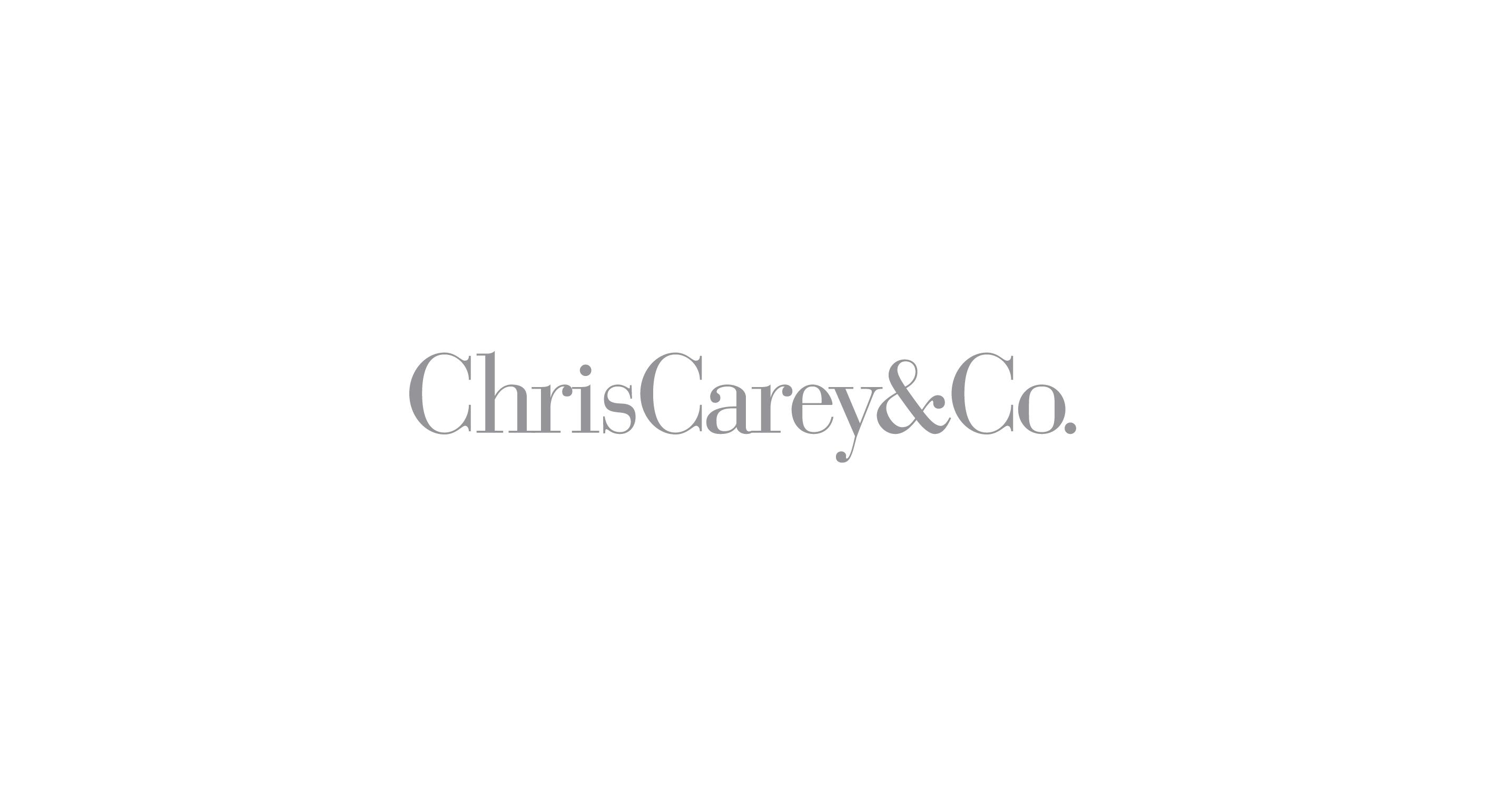 Chris Carey & Co.
