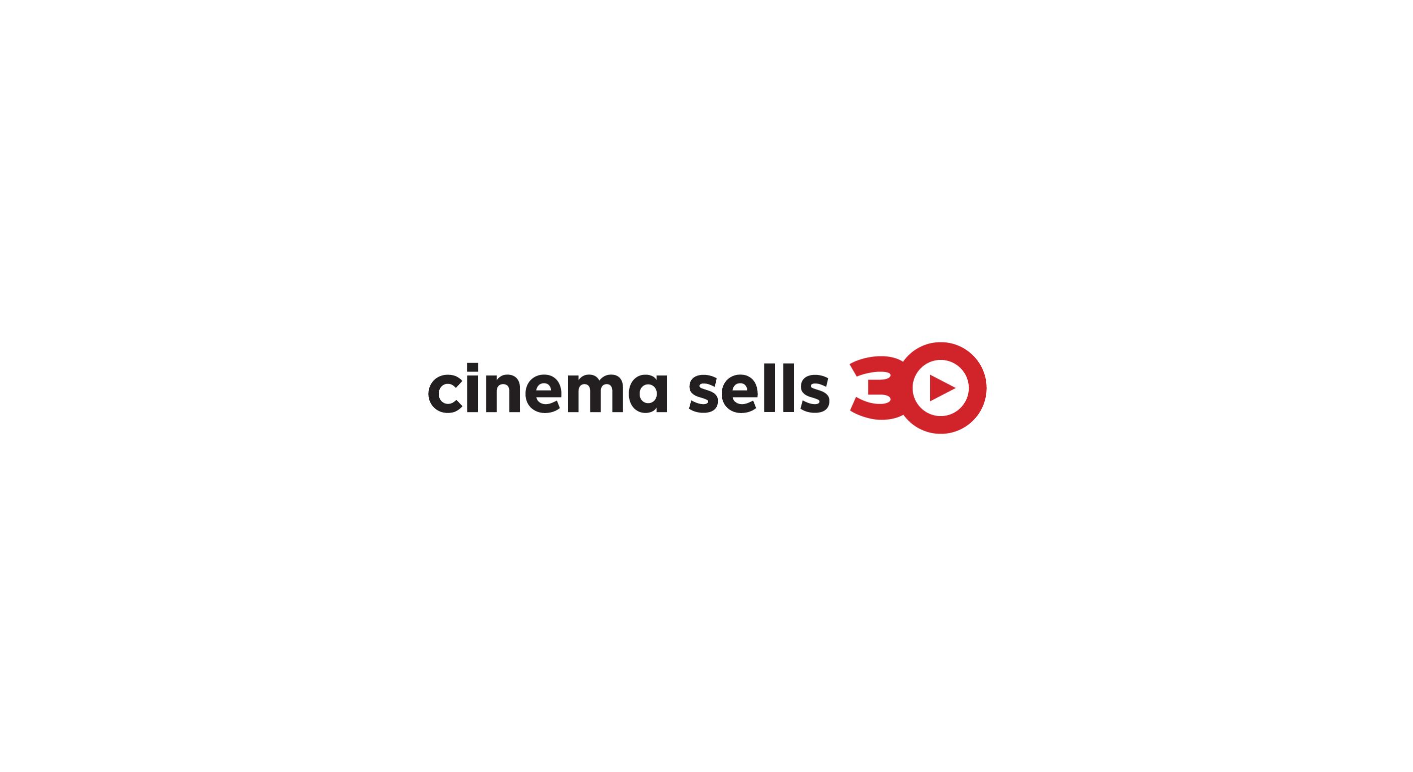 CinemaSells30