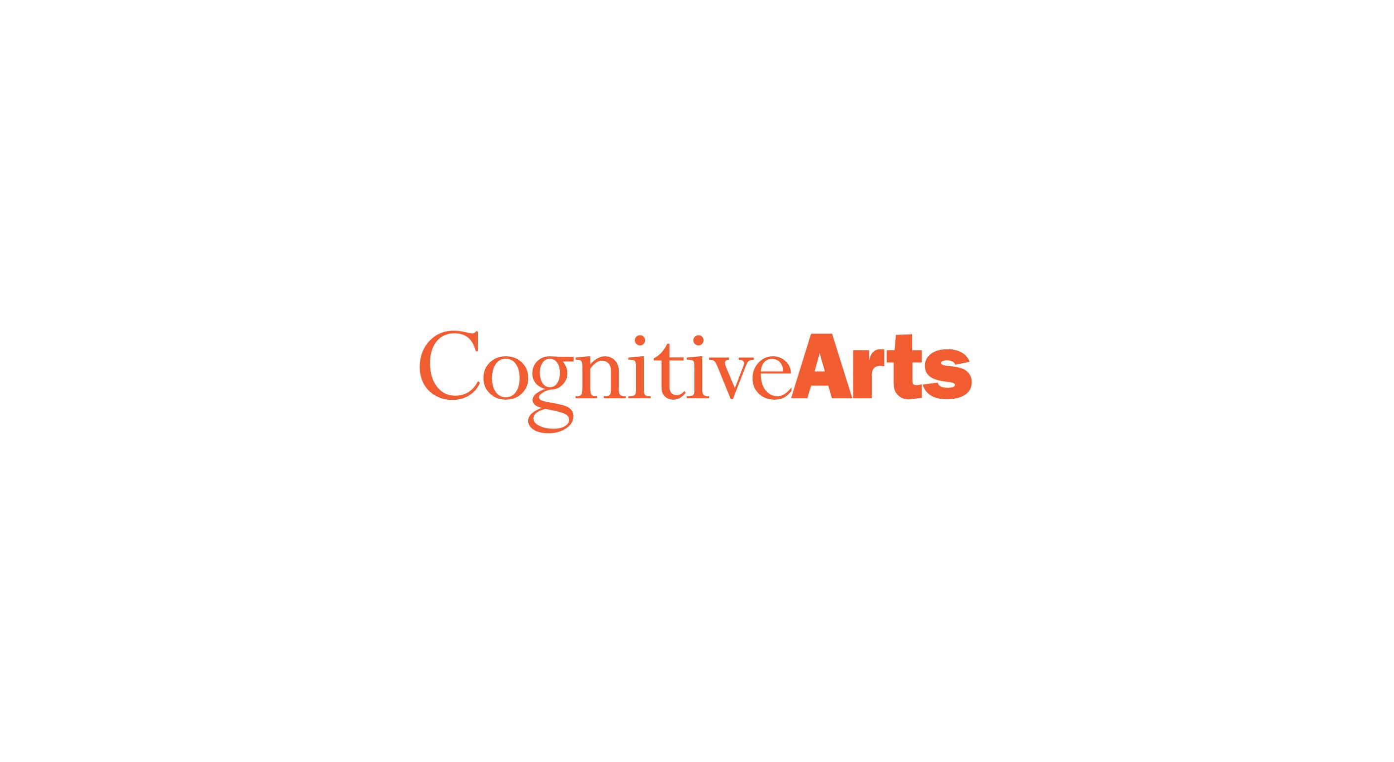 CognitiveArts