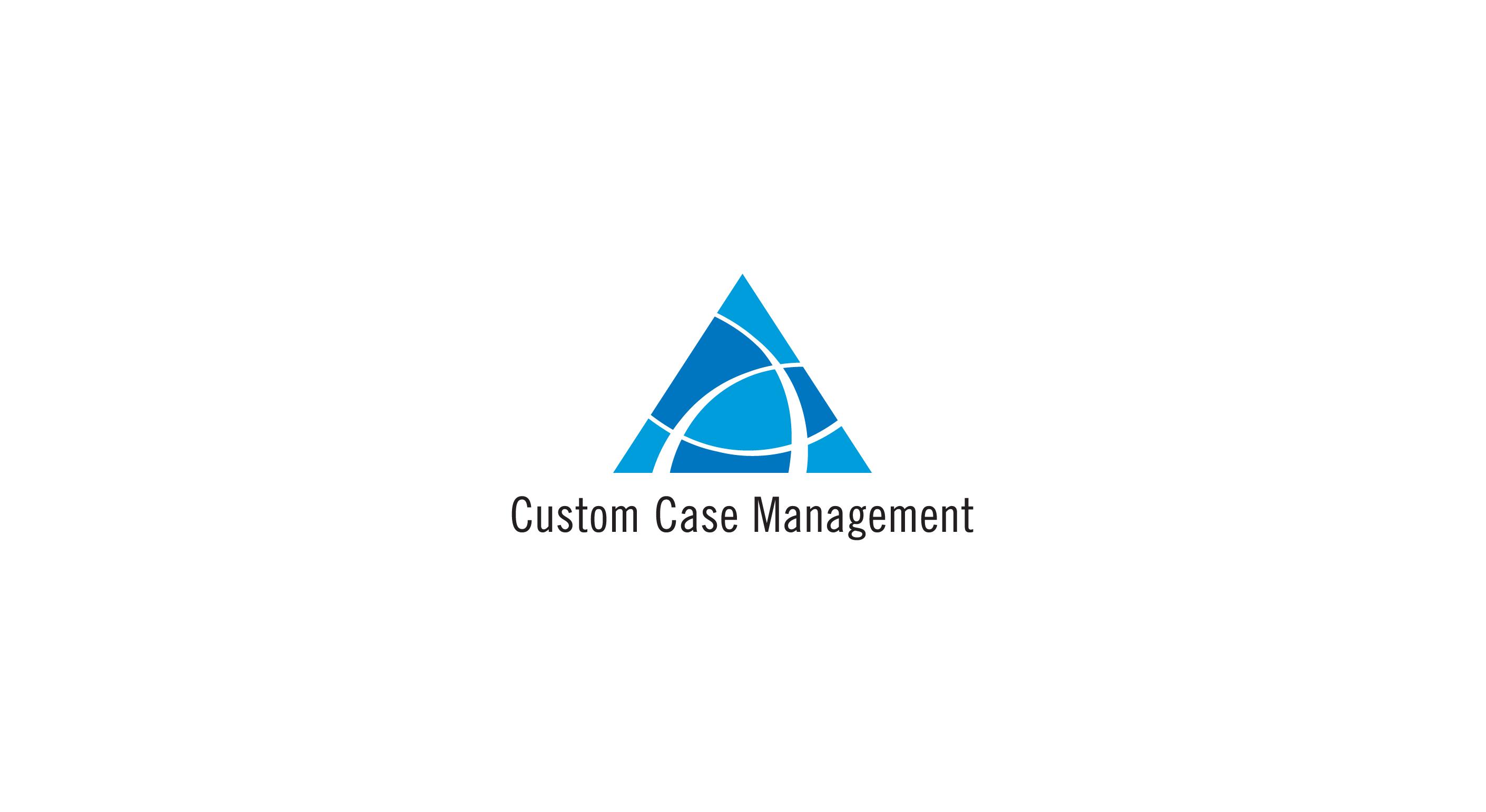Custom Case Management