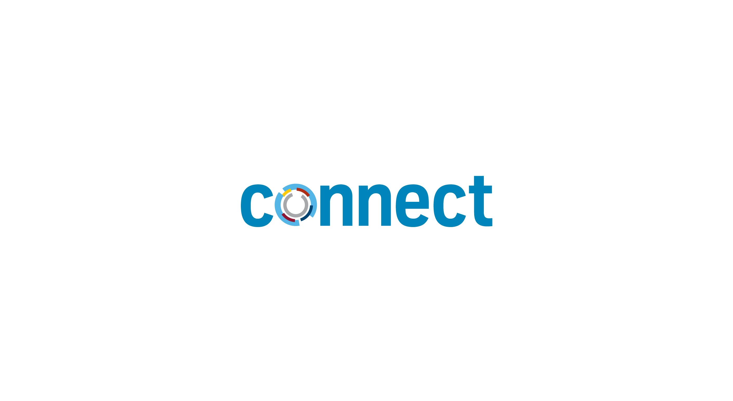ThyssenKrupp Connect