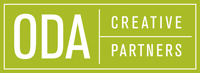 ODA Creative Partners